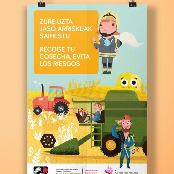 cosechadoras bomberos_DFA_mockup_cartel