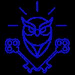 04-buho-azul