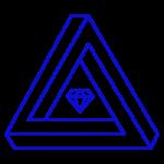05-iluminati-azul