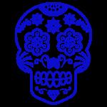 07-calavera-azul