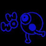 08-wow-azul
