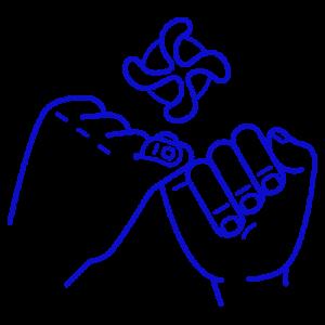 09-eus-hitza-azul