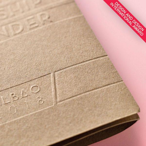 book-soka-bilbo-huella-destacado