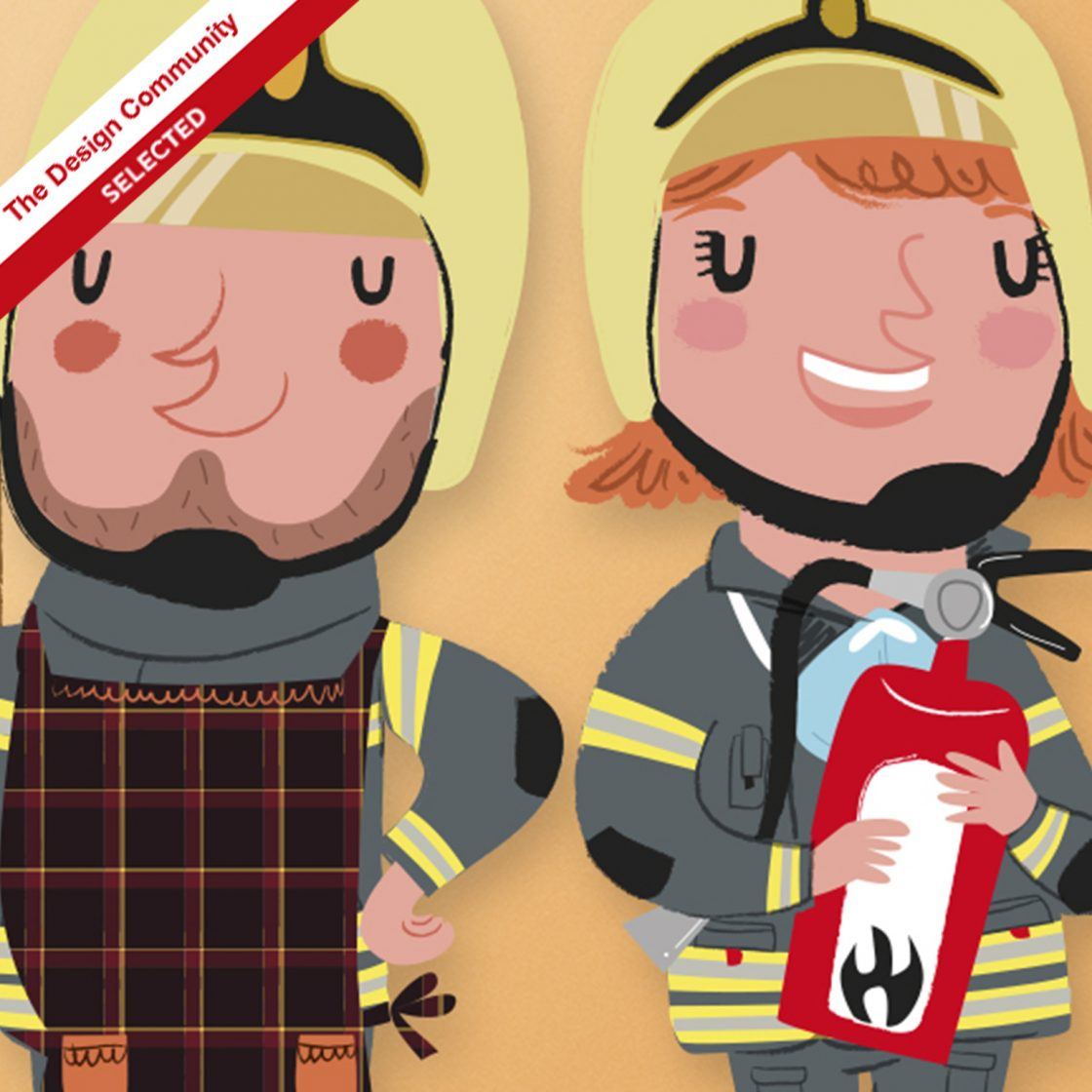 bomberos_selected