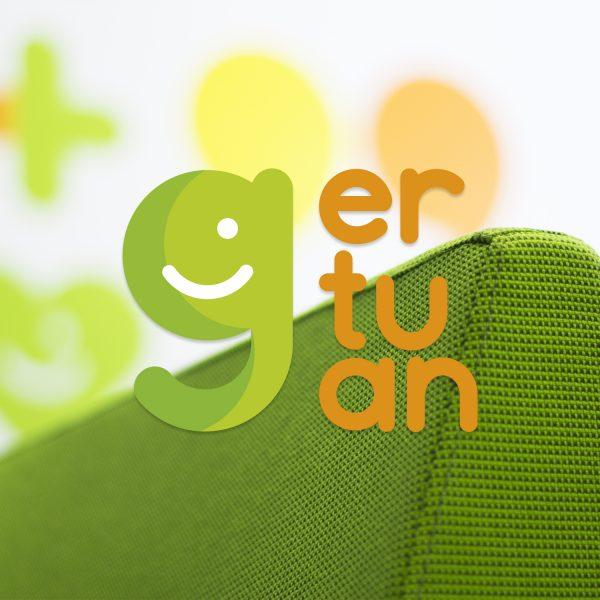GERTUAN_DESTACADA