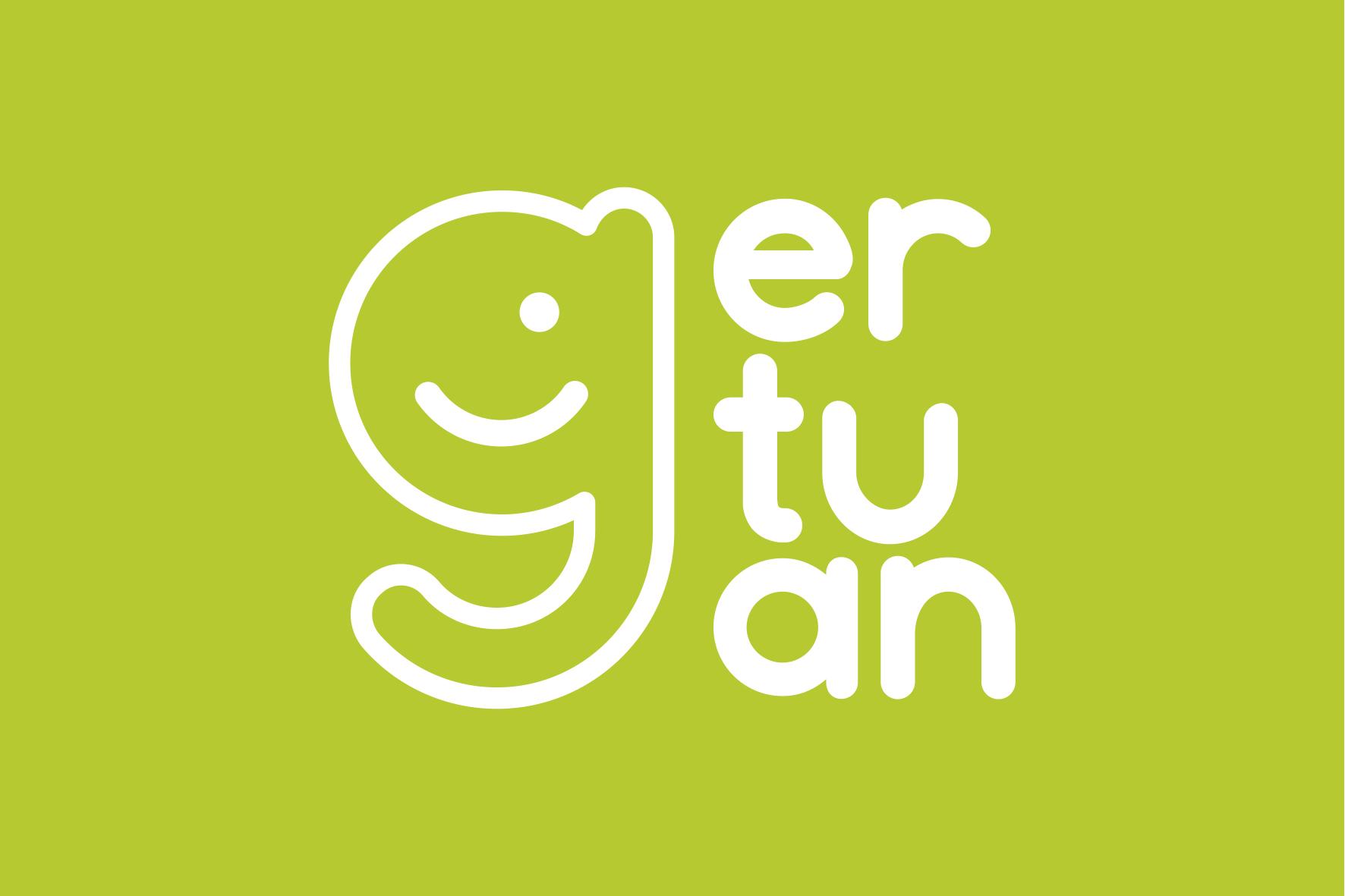 logo_GERTUAN_mockup_2