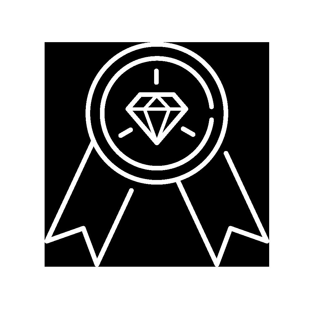 logo_mencion_bl