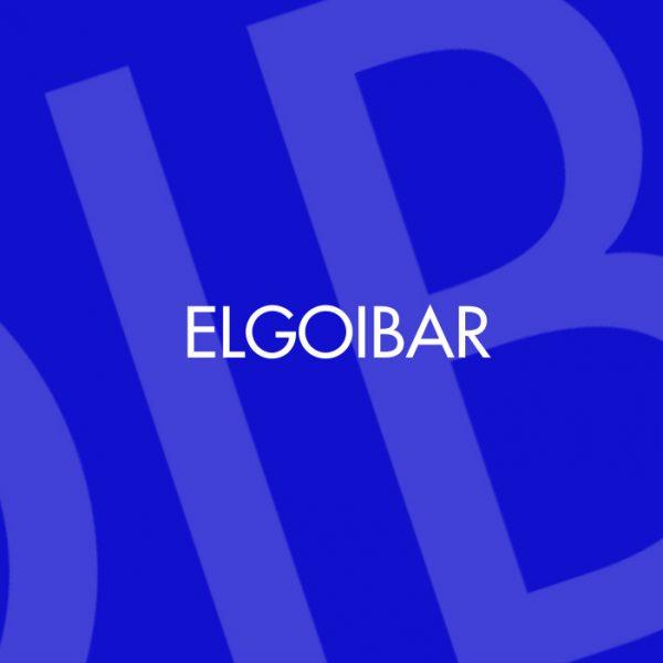 ELGOIBAR_ayuntamiento