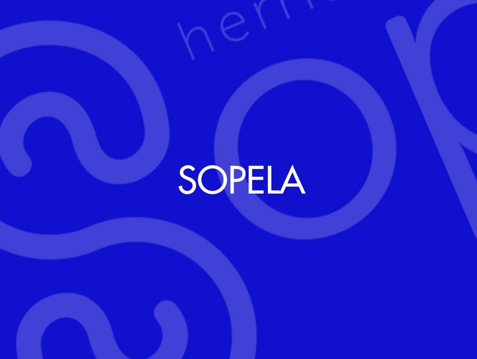 Sopela_ayuntamiento