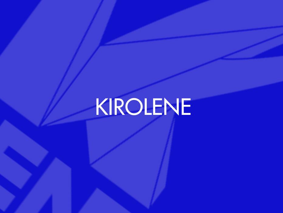 kiroelene_comunicacion