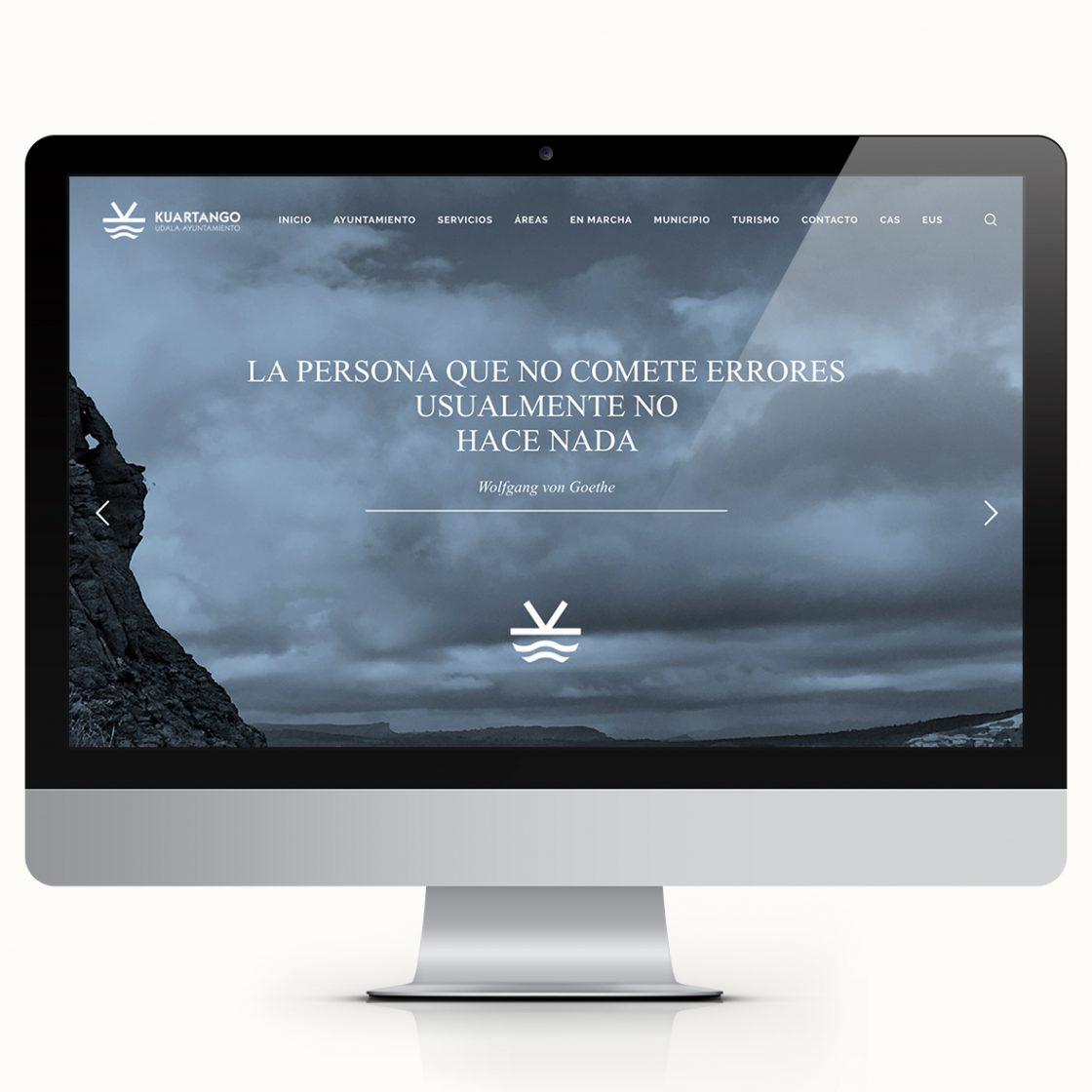 KUARTANGO_WEB_1
