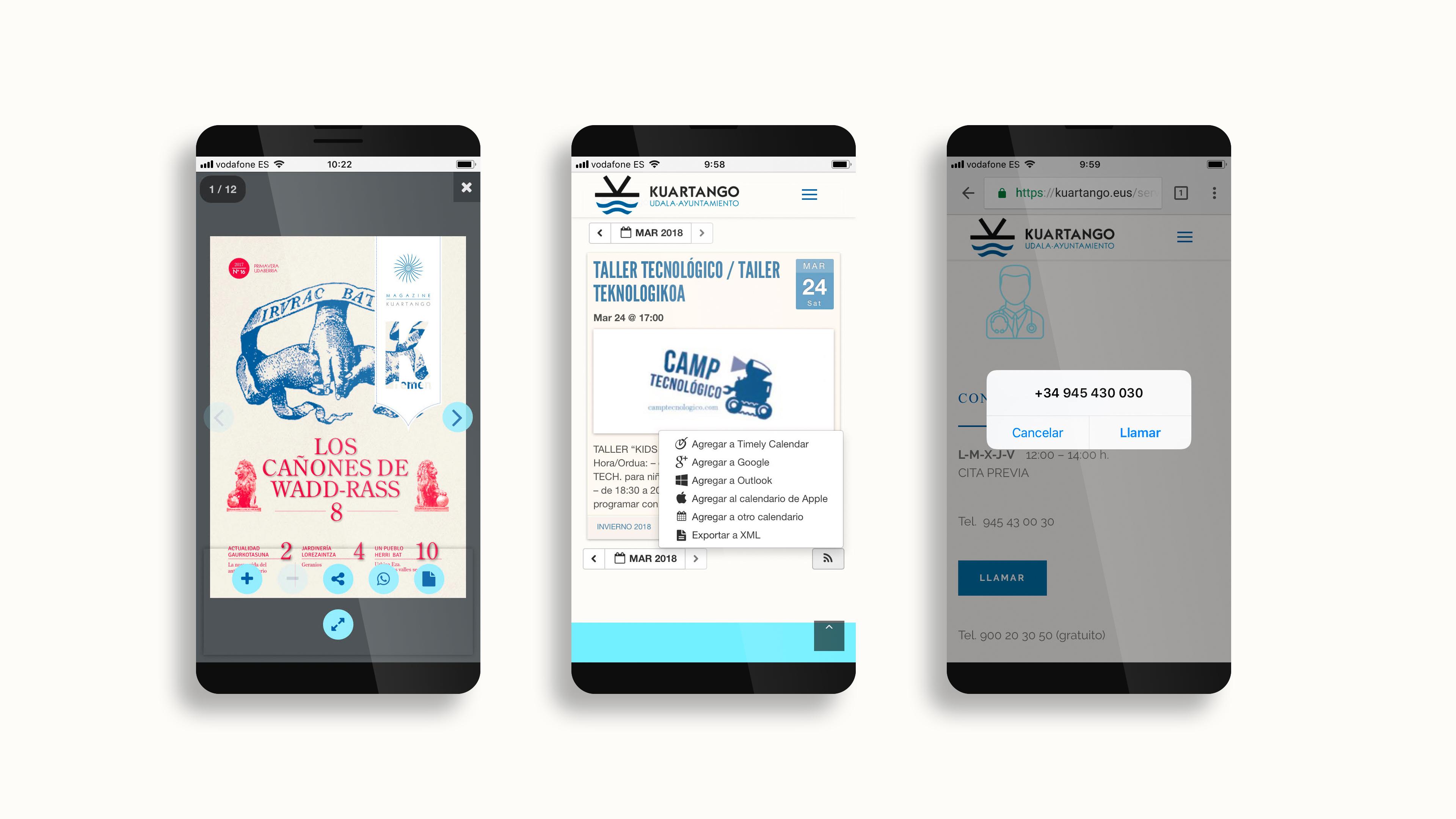 KUARTANGO_WEB_responsive_2